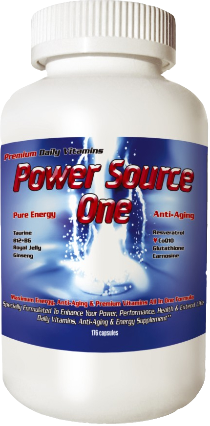 Power-Source-One