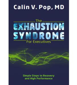 Book-Exhaustion-Executives