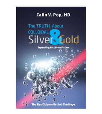 Colloidal-silver-book-340x3